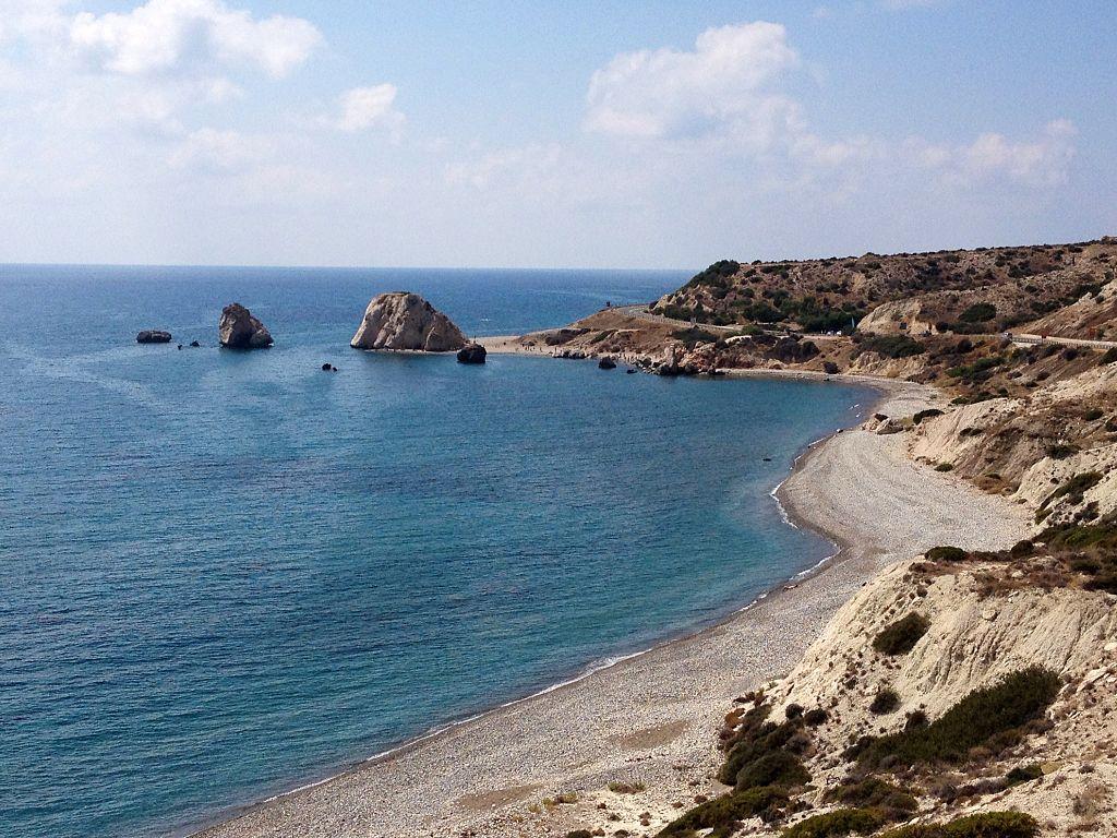 mejores-playas-de-europa-portada