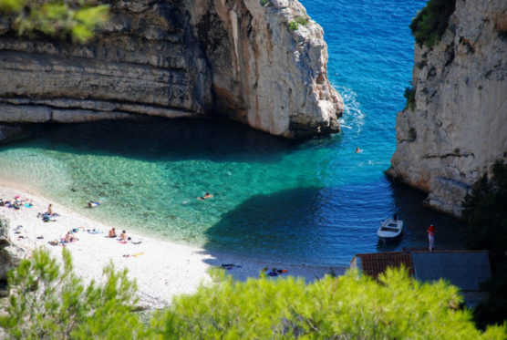 mejores-playas-de-europa-stiniva