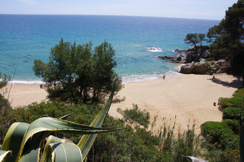 mejores-playas-de-europa-treumal