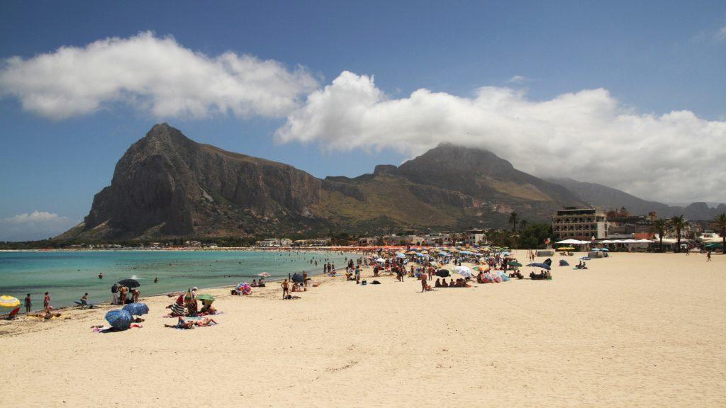 mejores-playas-de-europa-vito