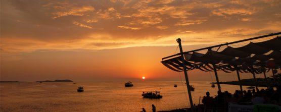 que-ver-en-ibiza-puesta-de-sol