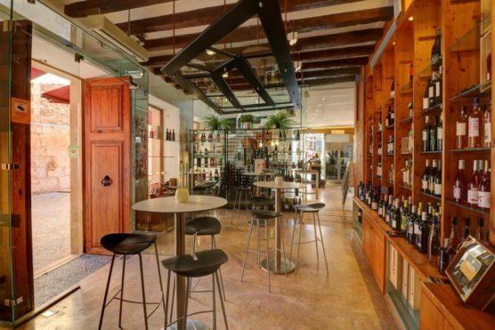 restaurantes-de-pollensa-q11-sala