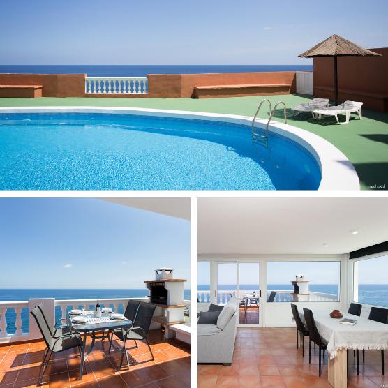 casas-con-piscina-en-tenerife-238976