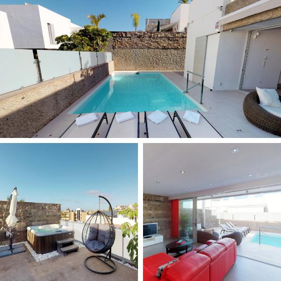 casas-con-piscina-en-tenerife-270164