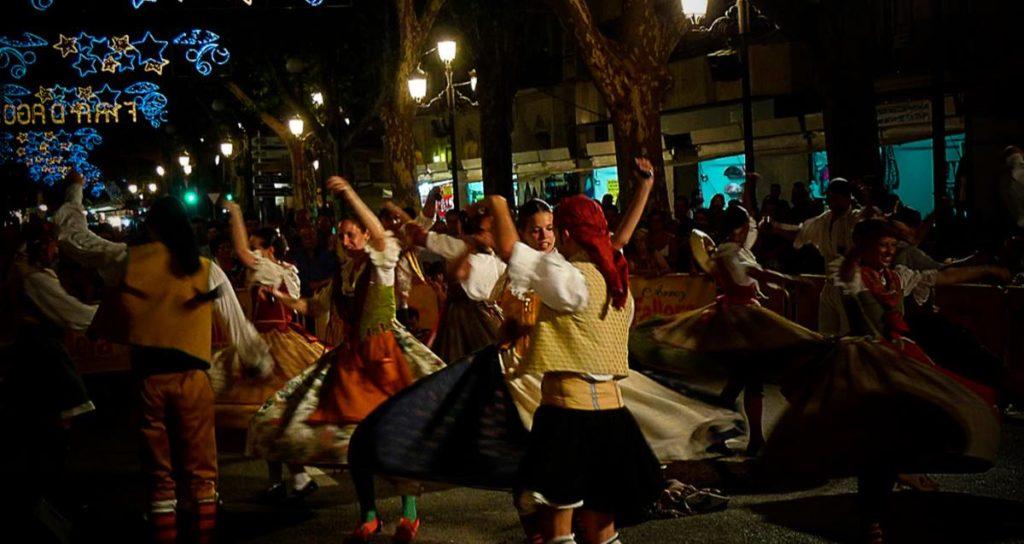 pueblos-en-fiestas-xativa
