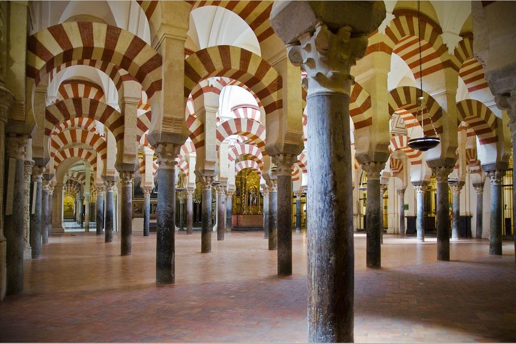 Ciudades-españolas-patrimonio-unesco-Córdoba.jpg