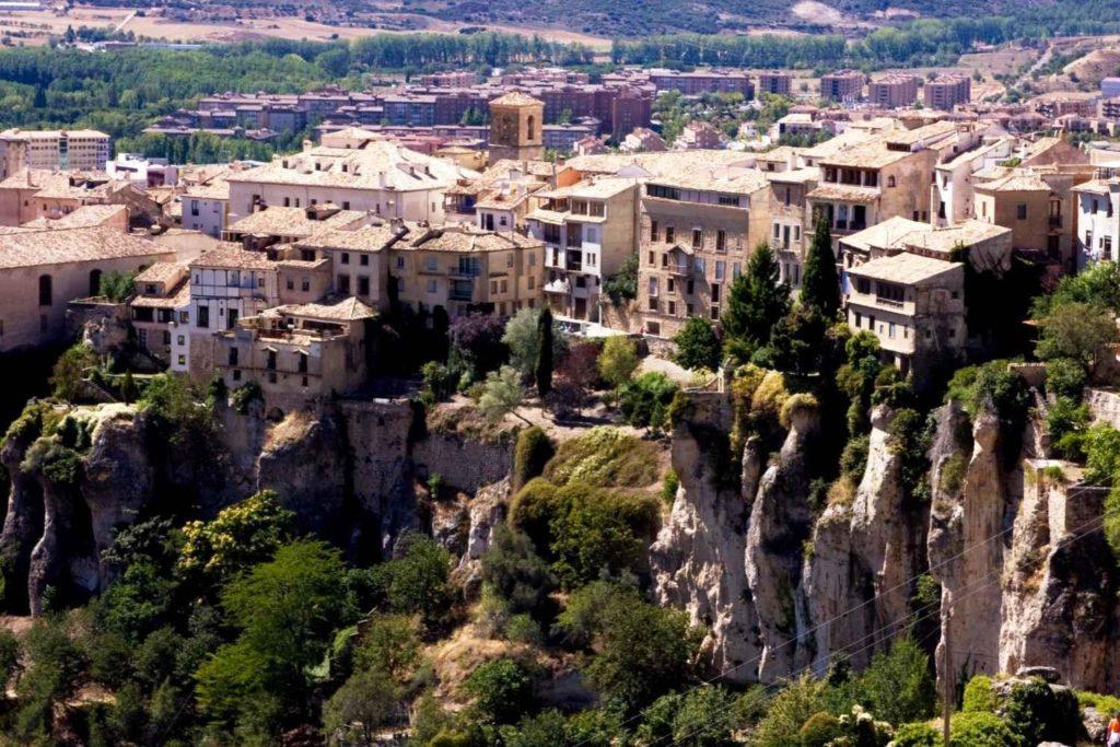 Ciudades-españolas-patrimonio-unesco-Cuenca