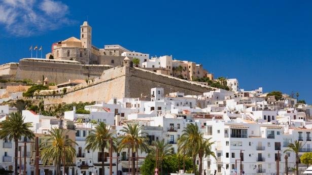 Ciudades-españolas-patrimonio-unesco-Ibiza-