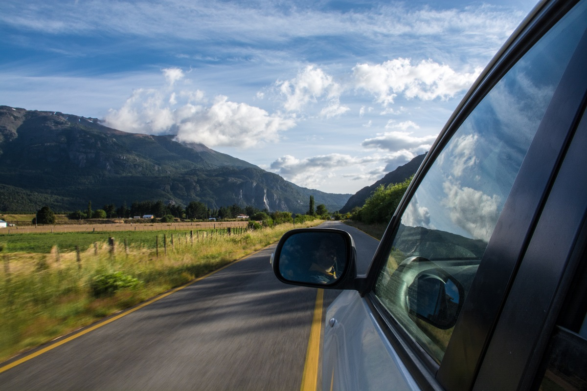 Consejos-para-viaje-largo-coche