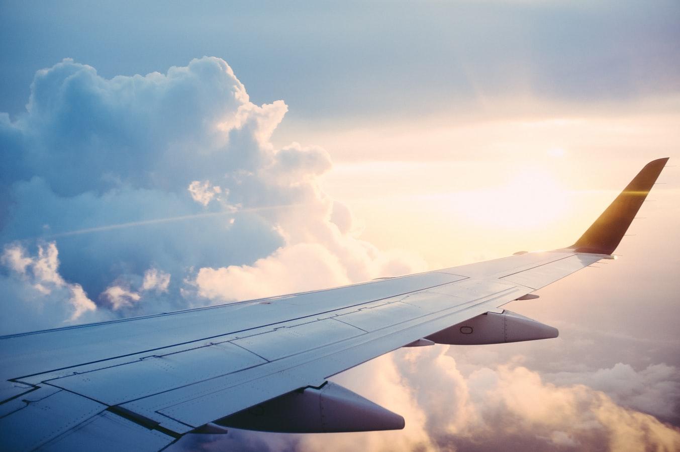 ala-avión-volar-barato