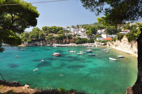 mejores-islas-griegas-Alónnisos