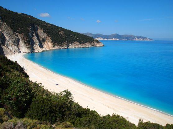 mejores-islas-griegas-Cefalonia