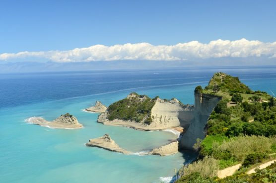 mejores-islas-griegas-corfu