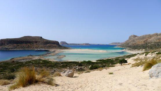 mejores-islas-griegas-creta