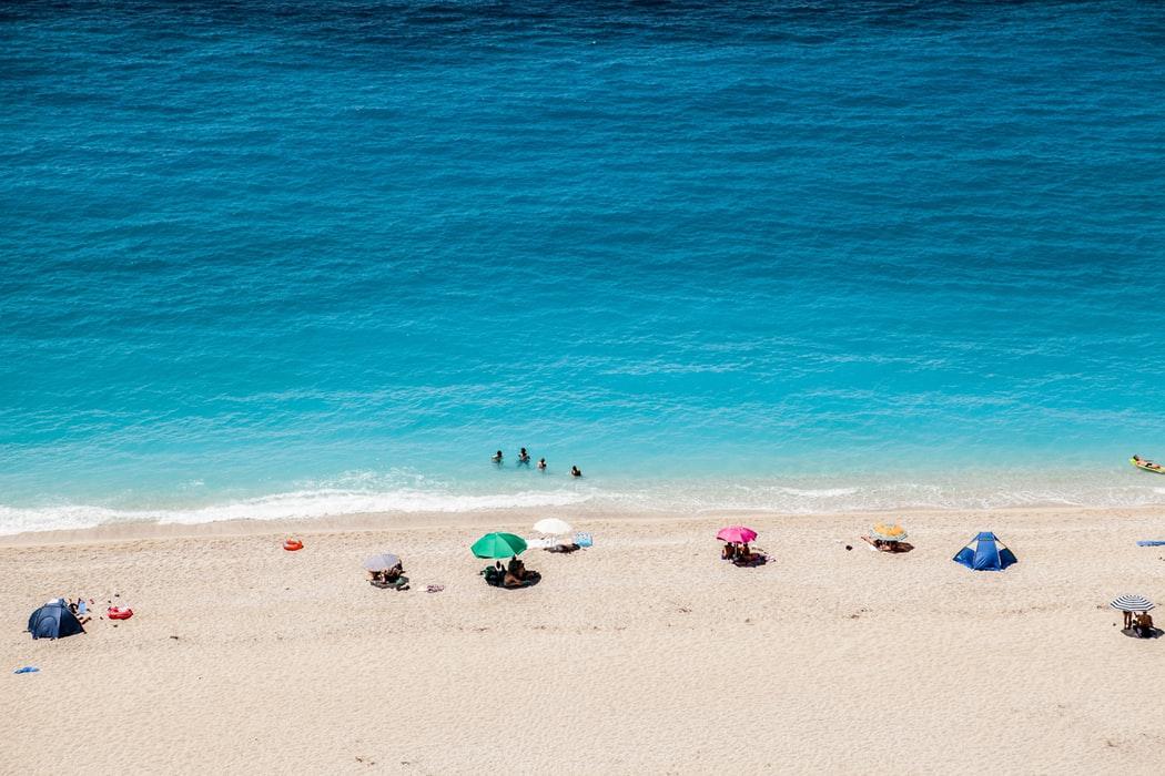 mejores-islas-griegas-mar