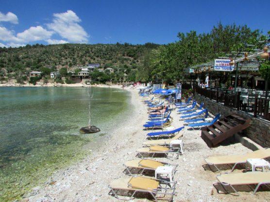 mejores-islas-griegas-playa