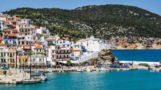 mejores-islas-griegas-skopelos