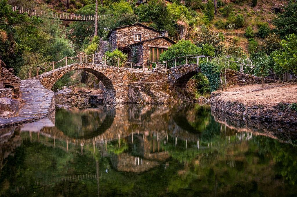 piscinas-naturales-en-portugal