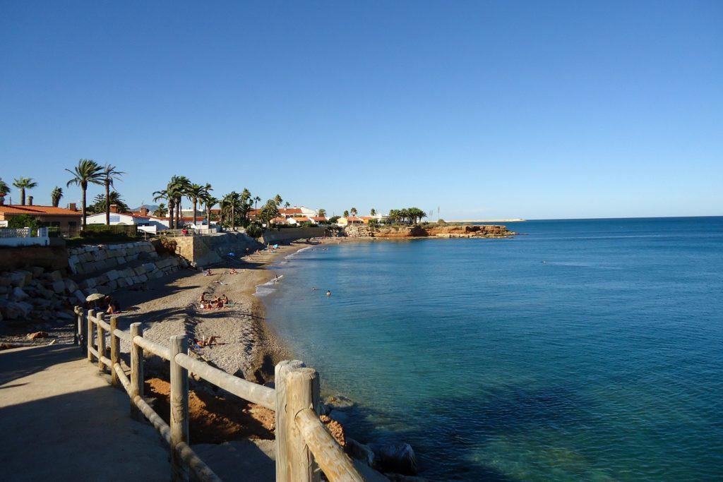 vinaroz-playas-castellon