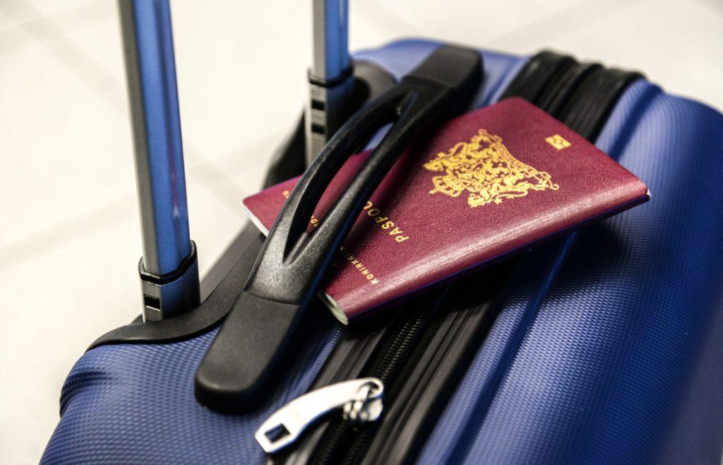 Pasaporte-maleta-evitar-jet-lag