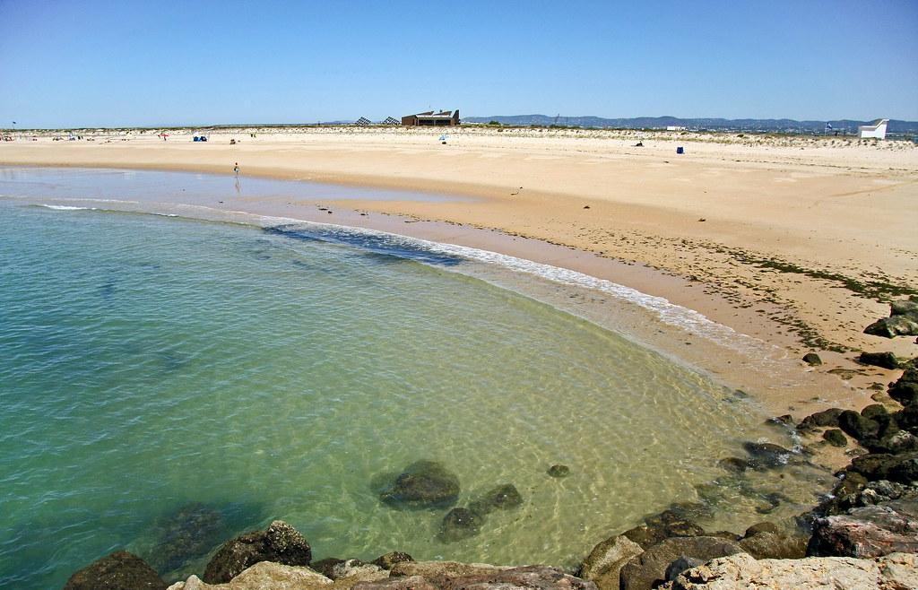 Playas-nudistas-Algarve-Ilha-da-Barreta