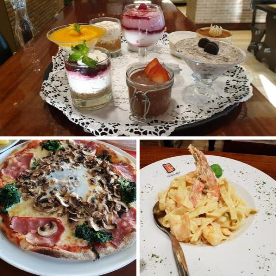 restaurantes-en-portimao-Gioconda Pizzaria-Trattoria