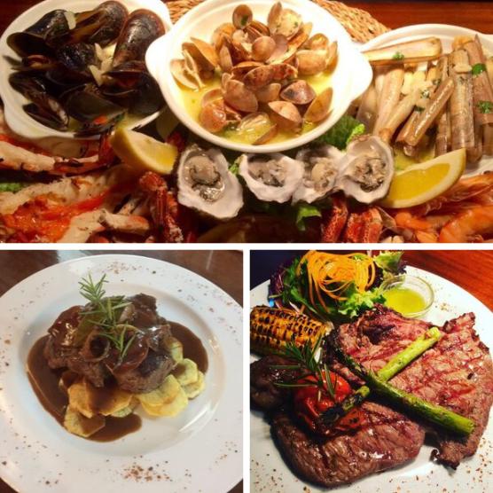 restaurantes-en-portimao-Squash-Restaurante