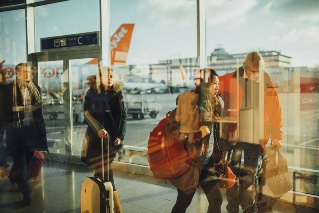 aeropuerto-consejos-evitar-jet-lag