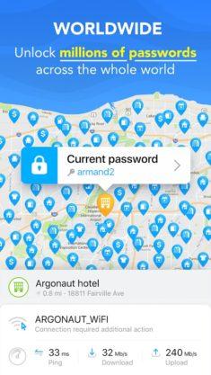 aplicaciones-para-viajar-barato-wifi