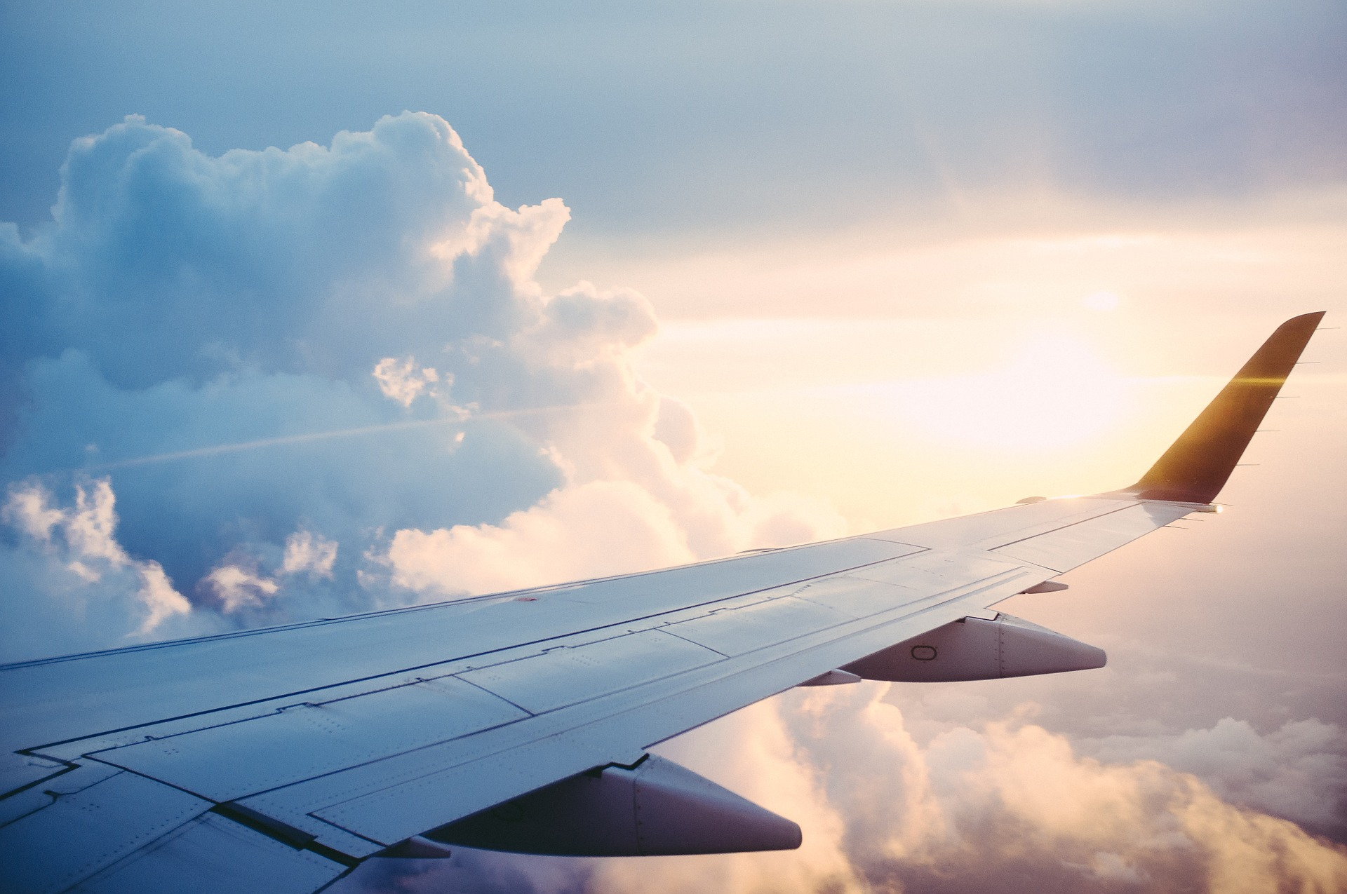 consejos-evitar-jet-lag