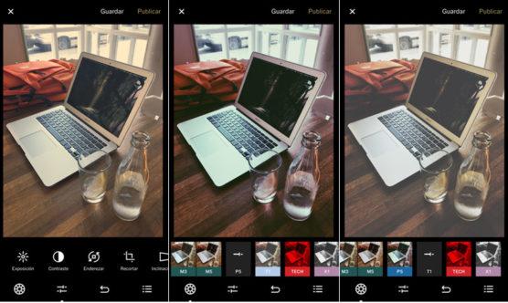 filtros-para-fotos-vsco