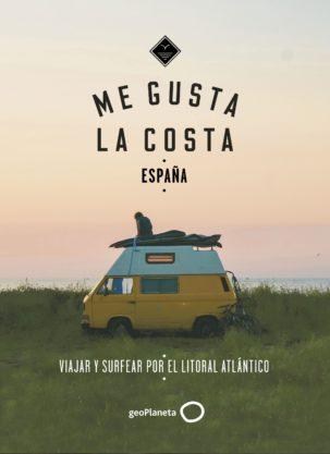 libros-para-viajar-501-costa