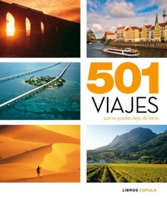 libros-para-viajar-501-viajes