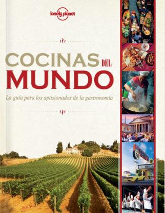 libros-para-viajar-cocinas