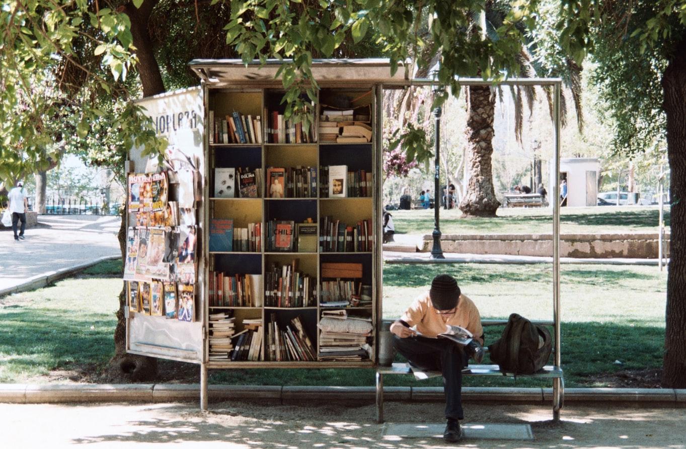 libros-para-viajar