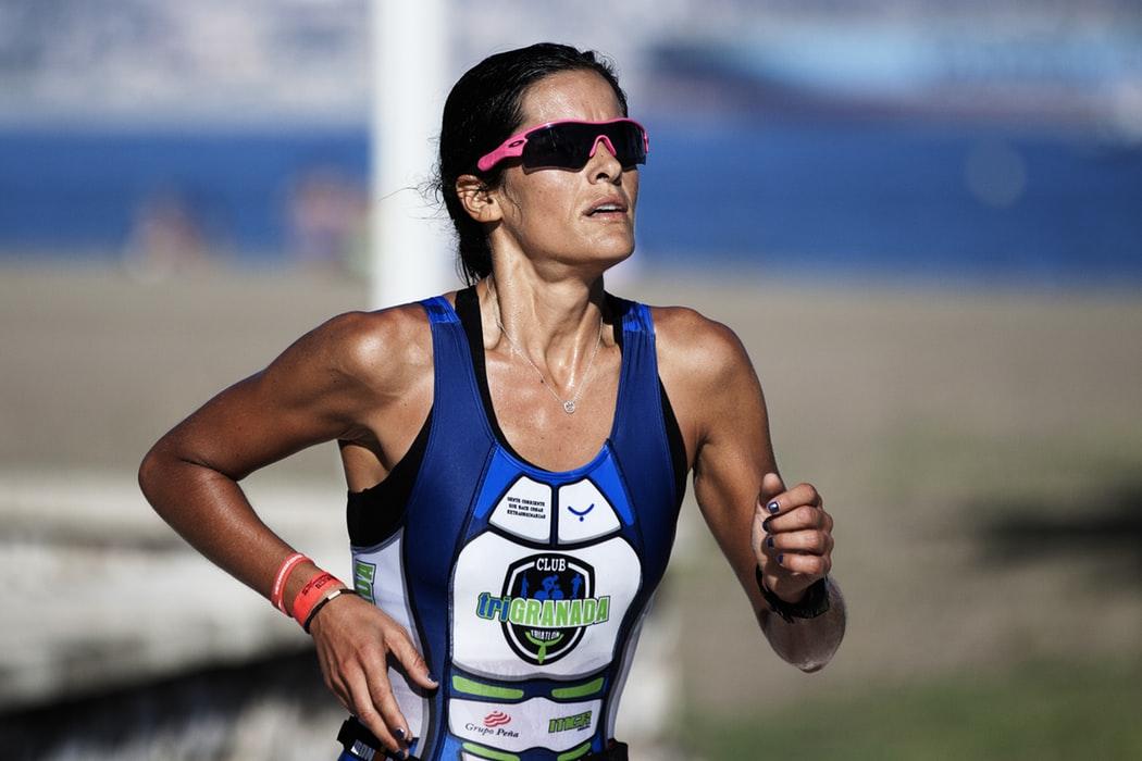 maratones-de-españa