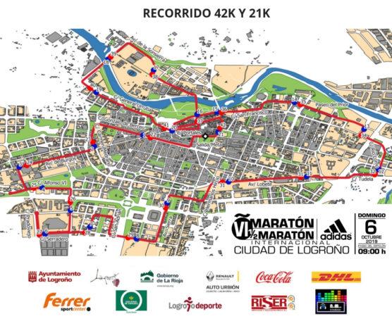 maratones-de-espana-logrono