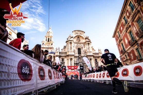 maratones-de-espana-murcia