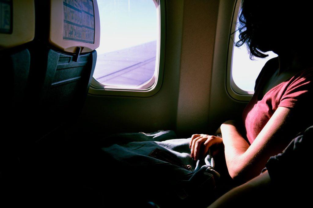 viajar-avion-evitar-jet-lag