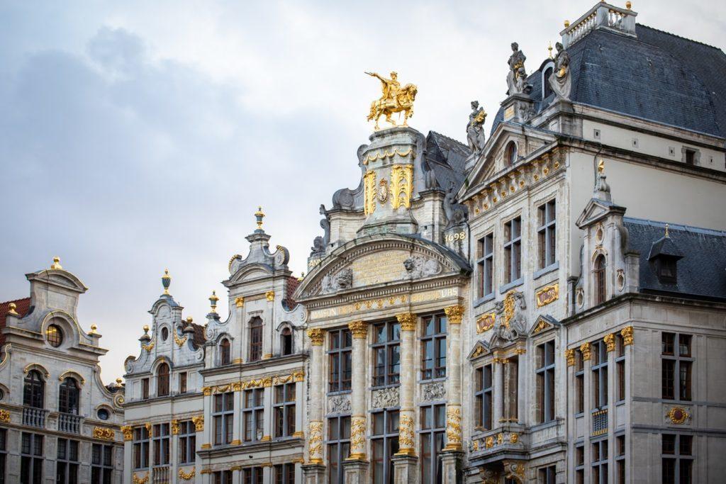 viajar-en-otoño-bruselas