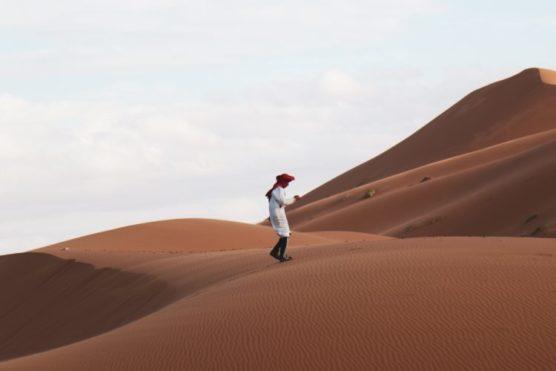 viajar-en-otoño-sahara