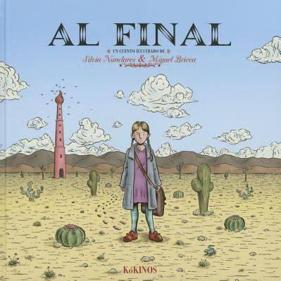 libros-de-viajes-para-niños-globo-final