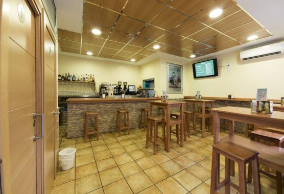 Que-comer-en-Sevilla-Bar-Grana-y-oro
