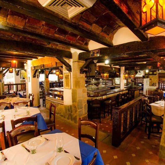 Que-comer-en-Sevilla-El-Caserio
