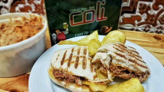 Que-comer-en-Sevilla-Pringá