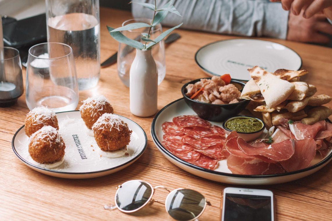 Que-comer-en-Sevilla-Tapas