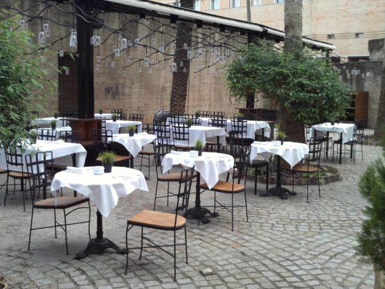 Que-comer-en-Sevilla