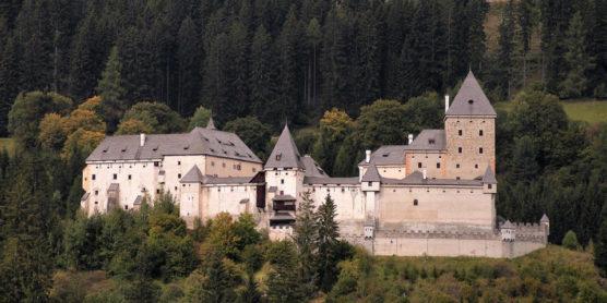 castillos-encantados-de-europa-moosham