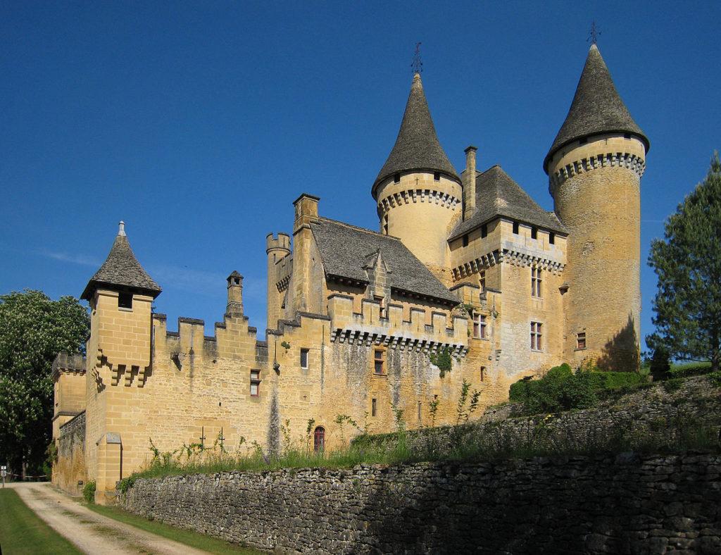 castillos-encantados-de-europa-puymartin