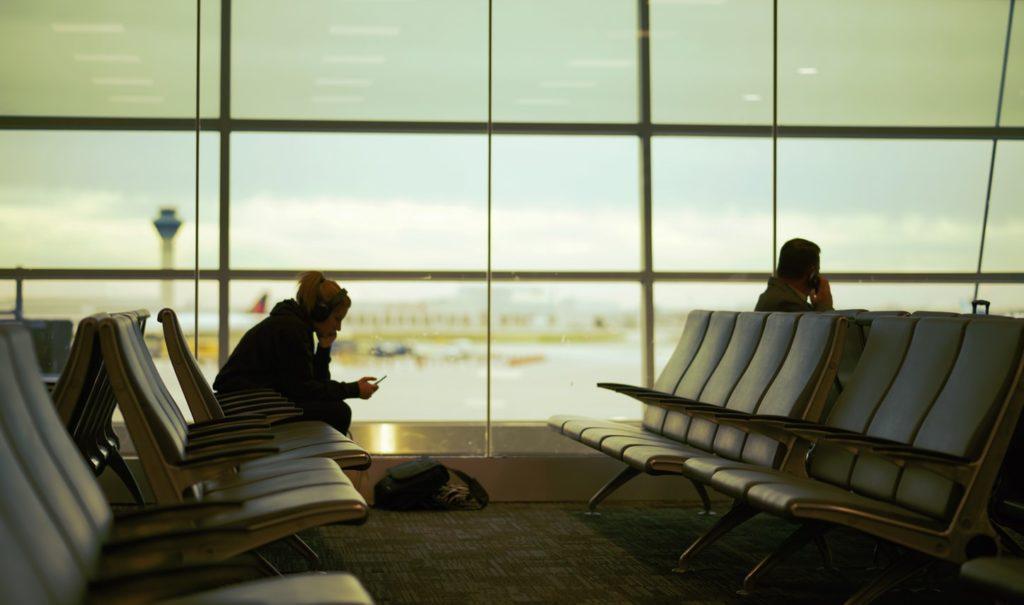 consejos-para-viajar-aeropuerto